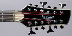 Waterstone13x