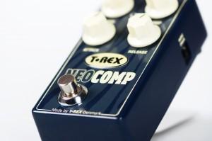 NeoComp CU