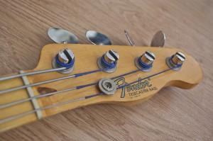 Telecaster bass '68_10