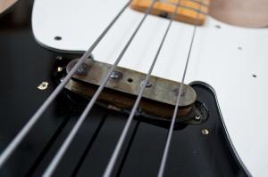 Telecaster bass '68_3