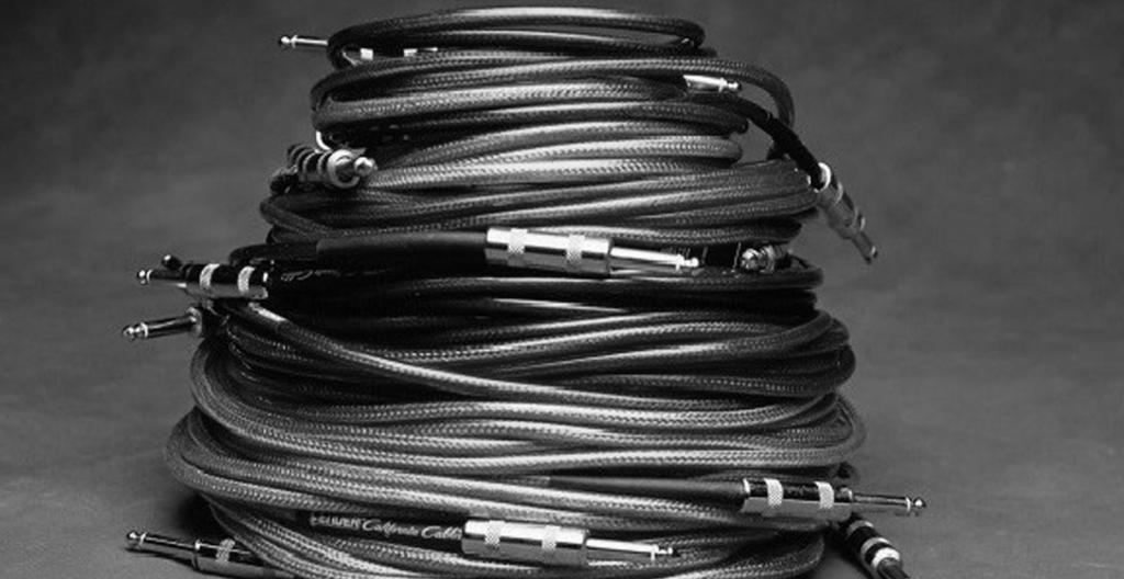 cables de jack grupo