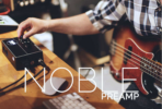 Noble Amps