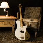 Ulrich Bass Design Retro 57
