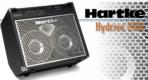 Hartke Hydrive 210 C