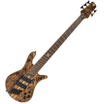 Spector NS Dimension 2021