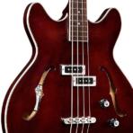 Guild Starfire I Bass