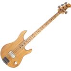 Music Man Joe Dart Bass